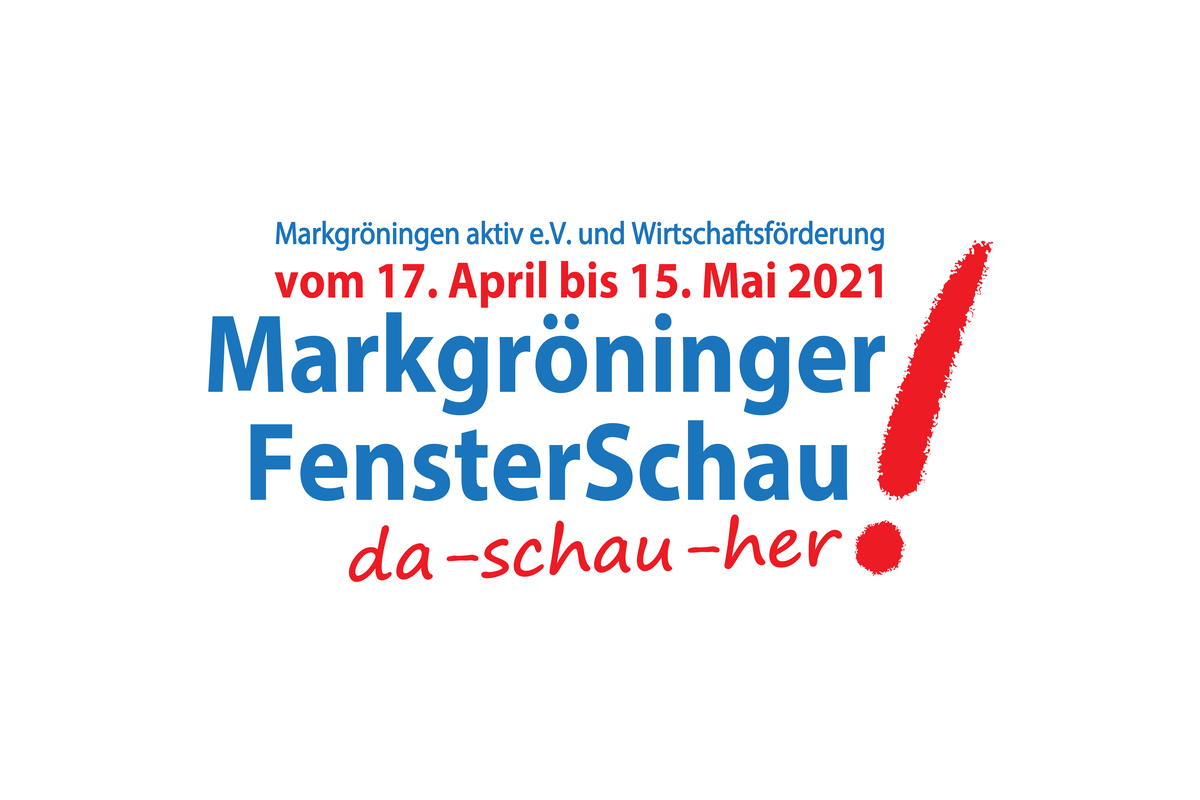 Markgröninger FensterSchau